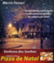 capa_livro_Pizza_de_Natal_-_versão_02.jp