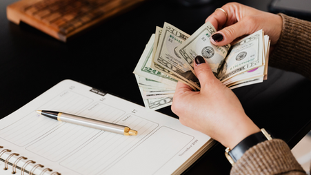 Tax Advantages For Apartment Investors