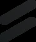 01-Parallel-Logo-Black.png