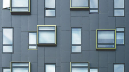 From Zero To One: Scaling In Multifamily