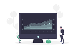undraw_financial_data_es63-2.png