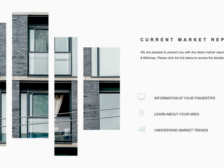 Market Report: July 2019