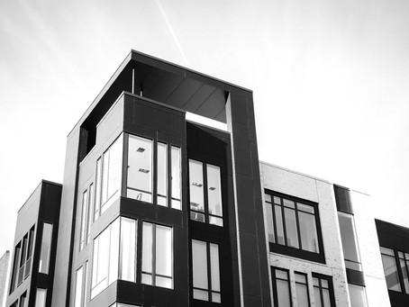 125 Units | Mckinney Lane | 13.6% Investor ROI