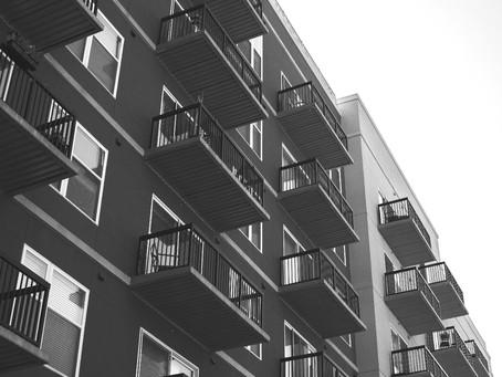 315 Units | Fairmount Way | 13.1% Investor ROI