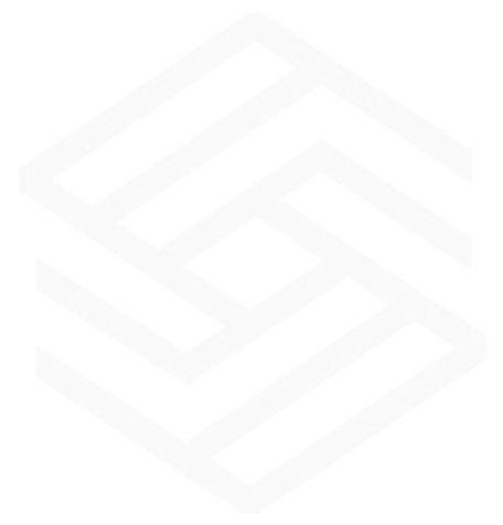 Sayan-Logo-Pantone_Horz-Full-1 copy_edit