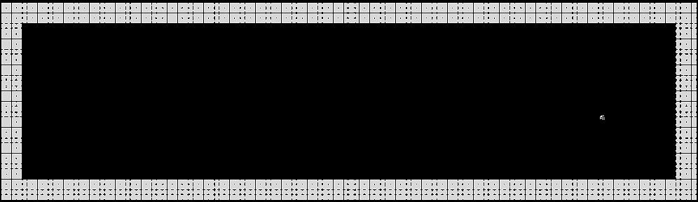 Screen Shot 2020-06-24 at 2.55.11 PM.png