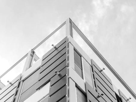 175 Units | Park Place | 8.9% Investor ROI