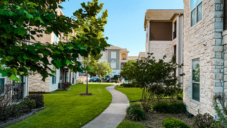 Part 1: How To Evaluate & Buy Multifamily Properties
