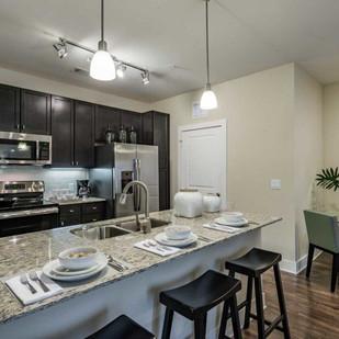 HarpersRetreat_modela2_kitchen-1-1024x68