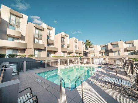 225 Units | Lewisville Apartments | 11.2% Investor ROI