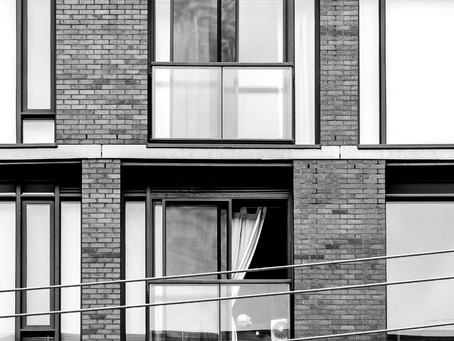 155 Units | Carlile Apartments | 12.2% Investor ROI