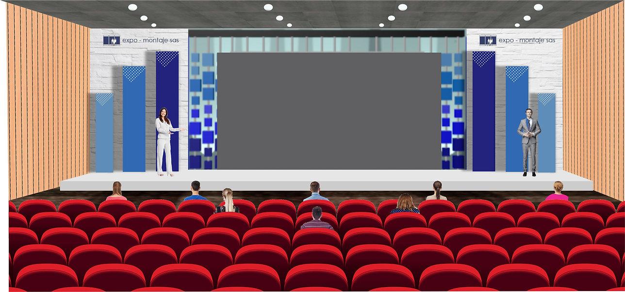 conferencias 2.jpg