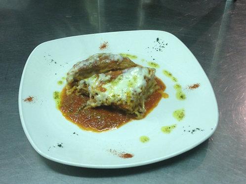 Lasagna Del La Casa