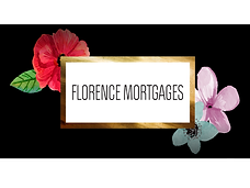 florence mortgage.bmp