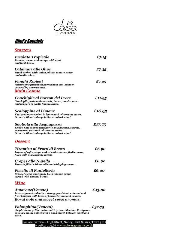 specials-chef-febbraio2020.jpg