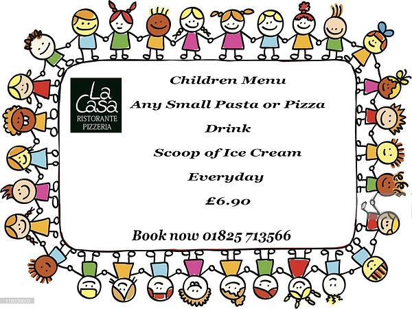 children menu.jpg