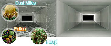 DuctCleaning3.jpg