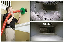 DuctCleaning4.jpg
