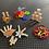 Thumbnail: Vingervlug! Een doosje vol vingerpret!