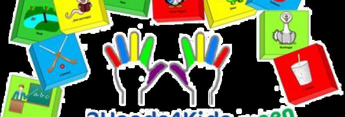 2hands4kids: Typcursus voor kinderen vanaf 9 jaar