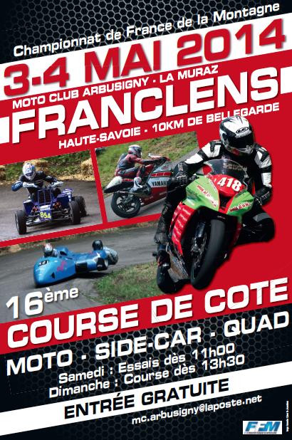 franclens-championnat-france-montagne-2014.png