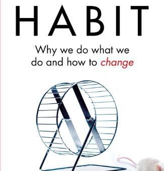 HAPPY SCRUM MASTER BOOKLIST: THE POWER OF HABIT – CHARLES DUHIGG