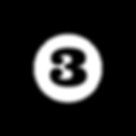 AnitaBlack-7.png