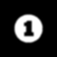 AnitaBlack-6.png