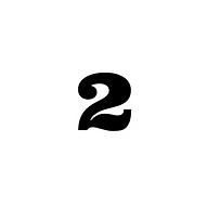 AnitaBlack-3.png