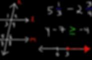 Huck%20Website%20PreAlgebra_edited.png