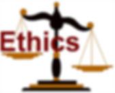 Huck Website Ethics.jpg