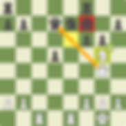 onlinechess.png