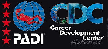 PADI-CDC.jpg