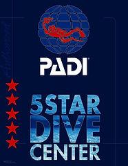 PADI 5SDC.jpg