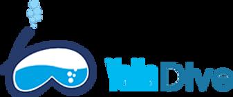 Yalla Dive Logo