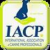 iacp-logo.png
