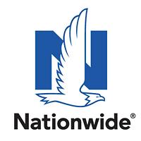 Naitonwide 250.png