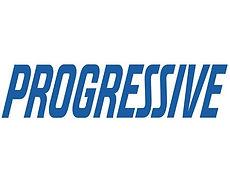 progressive-insurance-in-lincoln-city_ed