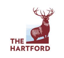 hartford 250.jpg