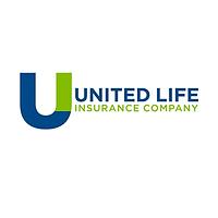 United-Life-Logo-300.png