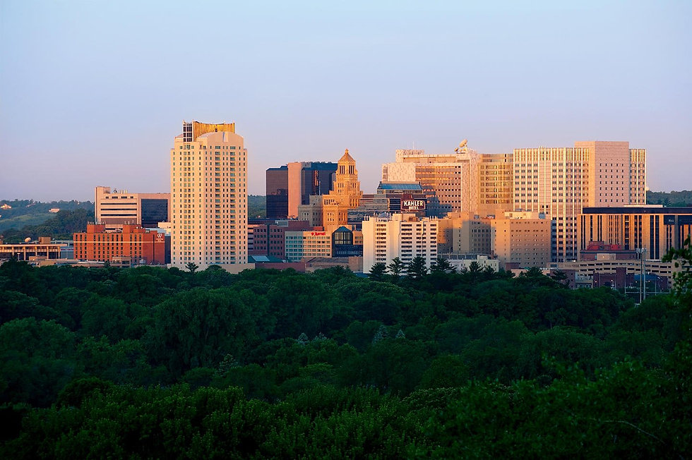 Rochester-min.jpg