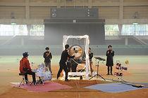 _DSC3017 - 門阪翔大.JPG