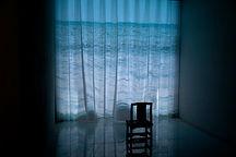 《骨を、うめる-one_s final home》2019※落合撮影のコピー2 23 - 落合安奈.jpg
