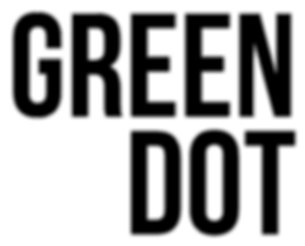 Black Green Dot.PNG