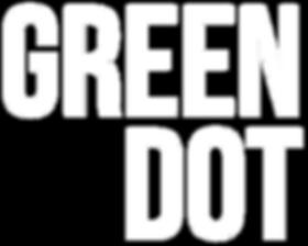 White Green Dot.PNG