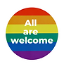 all are welcome (1).png