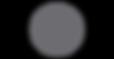 PEKA_P_logo__0000_Layer-11.png