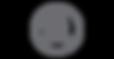 PEKA_P_logo__0002_Layer-9.png