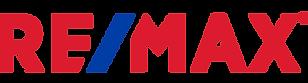 500-REMAX_mastrLogotype_RGB_R-copy.png