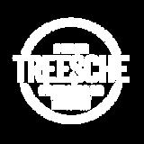 Treesche Showdance Logo